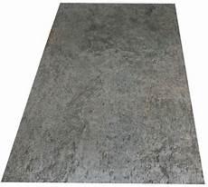 naturstein tapete neu naturstein tapete aus echtem d 220 nnschiefer 120x60cm
