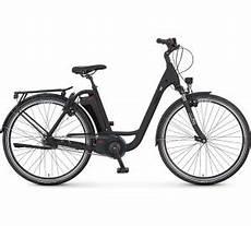 e bike test 2019 testsieger der fachpresse testberichte de
