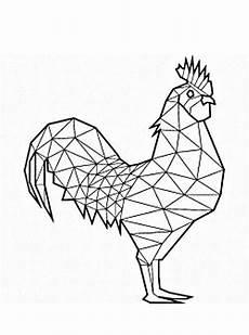 Quiver Malvorlagen N De Malvorlage Geometrische Formen