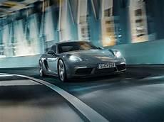 Porsche Zentrum Hofheim 187 Herzlich Willkommen