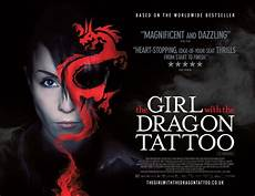 the girl with the dragon tattoo counter currents publishing