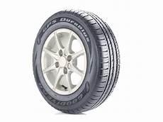 pneu 175 65 r14 82t pneu goodyear 175 65 r14 gps duraplus 82t produto no sport rodas