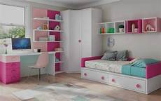 image chambre ado fille ikea deco chambre fille decoration d interieur idee