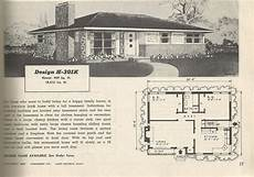 inspirational 1950 ranch style house plans new home
