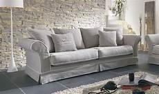 Landhaus Sofa Weiss - hussensofa mit schlaffunktion kore dam 2000 ltd co