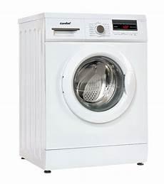 Comfee Wm 7014 Waschmaschinen Test 2018 2019