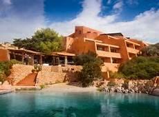hotel il gabbiano la maddalena the 6 best hotels near island of budelli la maddalena