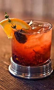 bourbon cocktails bourbon drink recipes