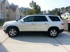 all car manuals free 2008 gmc acadia navigation system find used 2008 gmc acadia slt slt 2 slt2 awd navigation rear entertainment in sicklerville new