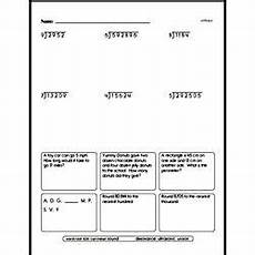 division worksheets grade 5 without remainders 6604 fifth grade division worksheets division without remainders edhelper