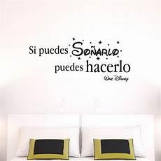 Sticker Citation Si Puedes So 241 Arlo Walt Disney