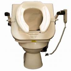 Bathroom Appliances For The Disabled by Lift Toilet Seat 1 Just Toilets Handicap Toilet
