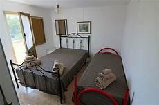 casa vacanza gallipoli privati casa vacanza gallipoli appartamenti vacanza appartamento