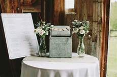 hudson valley wedding gift table wedding vintage