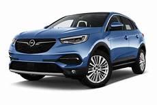 Mandataire Opel Grandland X Moins Chere Club Auto Macsf