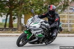 2017 EICMA To See Launch Of New Benelli 250 400 And 750