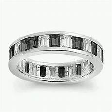 at badass jewelry sterling silver rings bands silver cz