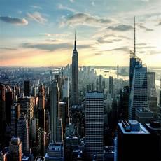 new york city wallpaper pc new york city live wallpaper co uk appstore for