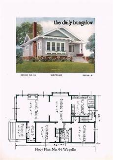 1920 bungalow house plans 1920 building service house plans with images