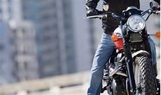 permis moto lille city zen 59 jusqu 224 29 lille groupon