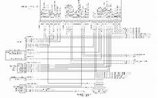 2003 up freightliner m2 buisness class heavy truck wiring diagrams