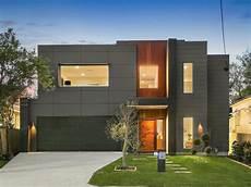 Australia House Design welcome to architectural house designs australia