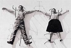 Charles Ray Eames 17 Charles And Eames The 30 Most Influential