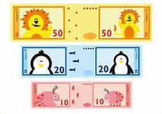 kinder malvorlagen spielgeld spielgeld zum ausdrucken free spielgeld