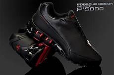 adidas porsche design p5000 adidas p5000 porsche design