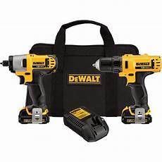 free shipping dewalt 12v max li ion cordless power tool