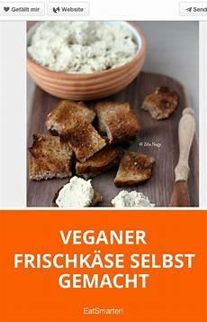 veganer frischk 228 se selbst gemacht leckere vegane rezepte