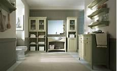 arredamento bagno classico foto arredo bagno soluzioni design