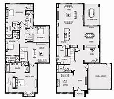metricon house plans build with metricon whittaker 50
