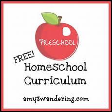 homeschool for free preschool kindergarten are we