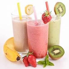 frucht smoothie rezept smoothie rezepte 220 ber 200 gesunde rezepte