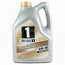 mobil 1 0w40 mobil 1 0w 40 fully synthetic engine 0w40 mobil1 5