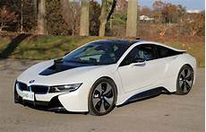 Bmw I8 2020 View Specs Prices Photos More Driving