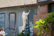 prix de nettoyage au m2 prix d un nettoyage de fa 231 ade au m2 en 2019