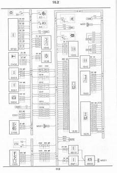 renault kangoo wiring diagram download with schematic diagrams throughout renault renault kangoo