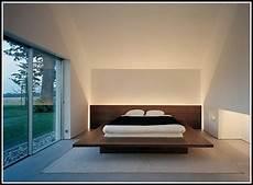 Ideen Indirekte Beleuchtung Schlafzimmer Furniture And