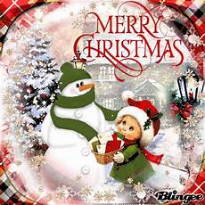 beautiful merry christmas quote pictures photos and images for facebook pinterest