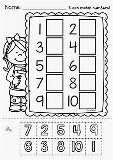 a little bit of zoo and a hullabaloo numbers preschool