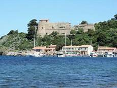 h 244 tel le manoir de port cros port cros booking
