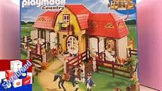 playmobil country ausmalbilder kostenlos zum ausdrucken