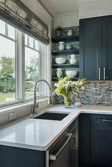 30 how to pick paint color for kitchen cabinet 00002 gorgeous house