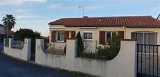 Location Aube Immobilier