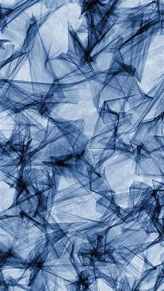 iphone wallpaper blue white abstract black mingle line iphone 5s wallpaper iphone