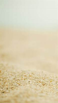 iphone wallpaper sand for iphone x iphonexpapers