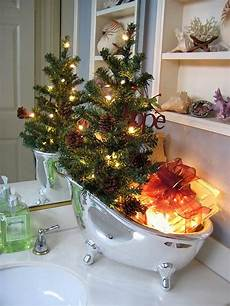 Decorating Ideas Images by 50 Festive Bathroom Decorating Ideas For