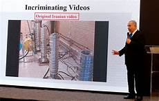 information on business insider singapore benjamin netanyahu s powerpoint presentation on iran was